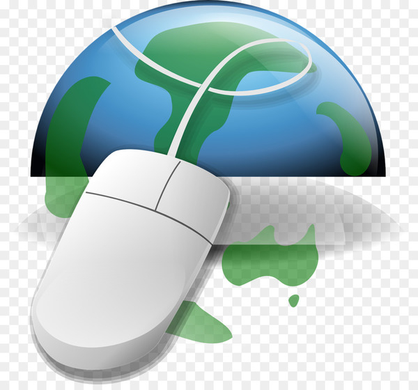 Clip art World Wide Web Internet access Web page - - Nohat