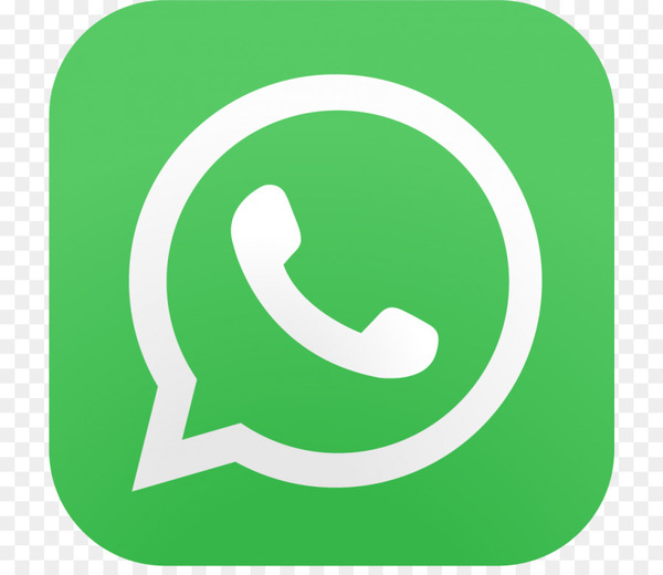 Computer Icons WhatsApp Clip art - whatsapp  png image transparent background