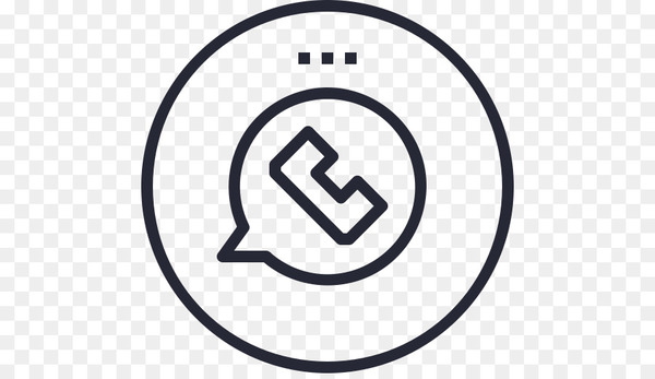 Social media Computer Icons WhatsApp LINE - social media  png image transparent background