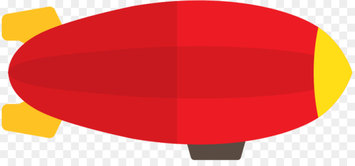 Desktop Wallpaper Hot Air Balloon Angle Red Png Nohat