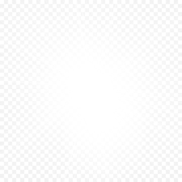 White Black Angle Pattern - White halo effects  png image transparent background