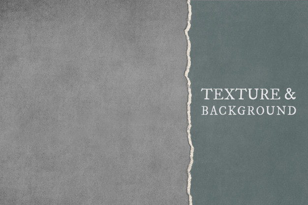 Mixed Background Textures Free Psd Psd Free Psd Resources