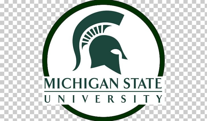 Michigan State University Logo Brand Portable Network Graphics PNG ... png image transparent background