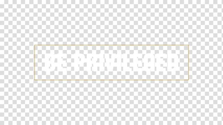 Youtube Banner Business Plan White Banner Transparent Background Png Clipart Png Free Transparent Image