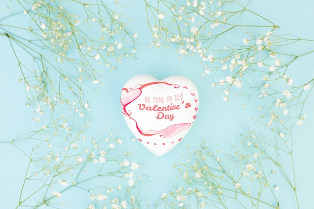 Heart Shaped Box Template from cdn.nohat.cc