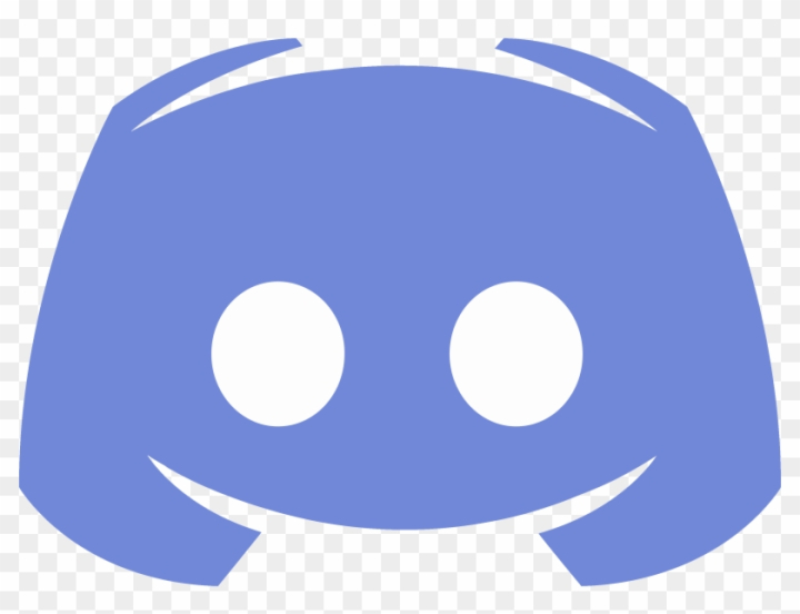 Discord Logo Computer Icons Reddit - Discord Icon png image transparent background