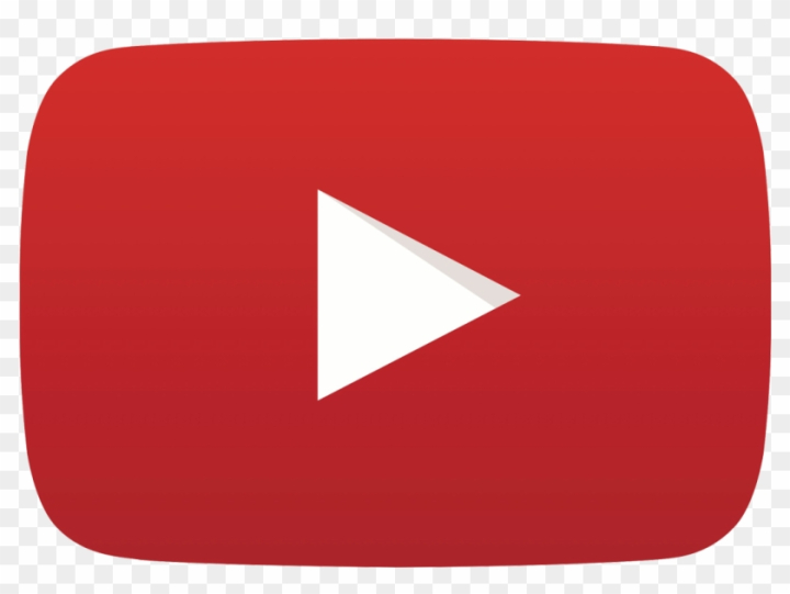 Download Youtube Logo Png Clipart You Tube Play Button