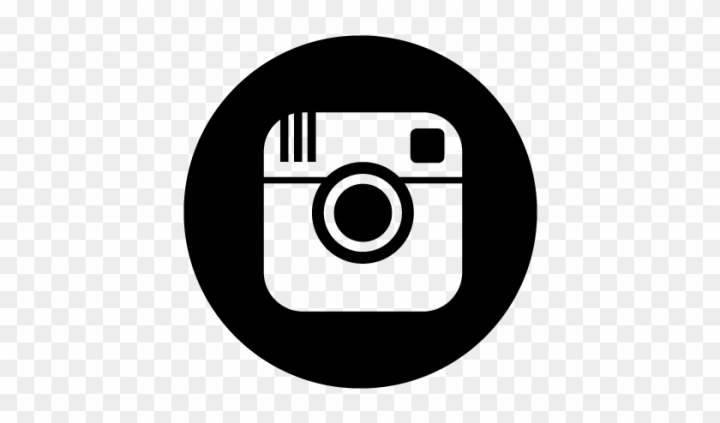 Instagram Camera Logo Black Clipart Panda Free Clipart Instagram Icon For Twitch Nohat Free For Designer